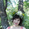 Галина, 46, г.Саратов