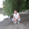 Сергей, 44, г.Новомосковск