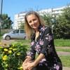 Наталья, 53, г.Канск