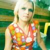 Анна, 28, г.Кириллов
