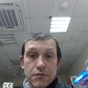 Александр, 44, г.Слободской