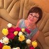 Елена, 49, г.Жирновск