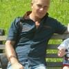 александр, 37, г.Березовский