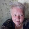 Пампушечка, 34, г.Братск