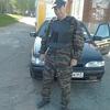 юрий, 35, г.Рославль