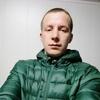 Руслан, 30, г.Чугуевка