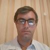 Андрей, 46, г.Кирсанов