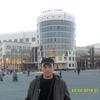 Дмитрий, 38, г.Петровск-Забайкальский