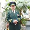 владимир, 78, г.Ессентуки