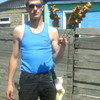 иван, 33, г.Александровск-Сахалинский