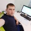 Максим, 29, г.Коломна
