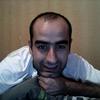 rustam, 36, г.Ясногорск