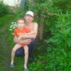 ИГОРЬ, 43, г.Трубчевск