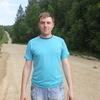 Лёха, 34, г.Нижние Серги
