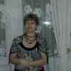 Надежда, 68, г.Саяногорск