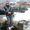 Санёчек, 34, г.Хотьково