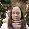 Валентина, 35, г.Москва