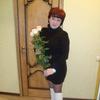 Наталия, 55, г.Фрязино