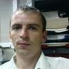 Евгений, 36, г.Карачев