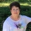 Наталья, 64, г.Таганрог