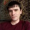 Владимир, 31, г.Тавда