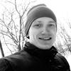 Alexey, 32, г.Пермь