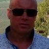 Виктор Поляков, 37, г.Карталы