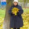Наталья, 51, г.Батецкий