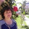 Светлана, 53, г.Владикавказ