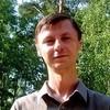 Иван, 38, г.Новосибирск