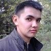 Рустам, 26, г.Миньяр