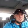 Макс, 30, г.Павловский Посад