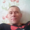 Андрей Волков, 42, г.Белово