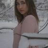 Лена, 20, г.Москва