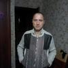 валерий, 44, г.Курган