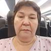 Лана, 59, г.Ярославль