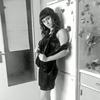 Анастасия, 28, г.Ельня