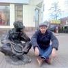 Сергей, 39, г.Тазовский