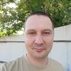 Юрий, 30, г.Бикин