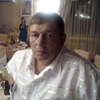 николай, 61, г.Вагай