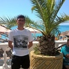 Иван, 38, г.Ступино