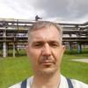 николай, 40, г.Кириши