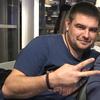 Сергей, 35, г.Выборг