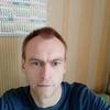Алексей, 37, г.Гороховец