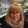 Ольга, 54, г.Каменск-Уральский