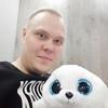 stefan, 29, г.Рязань