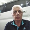 Роман, 59, г.Красноярск