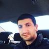 Спартак, 29, г.Черкесск