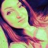 Olga, 24, г.Вологда