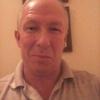 анатолий, 66, г.Калининград
